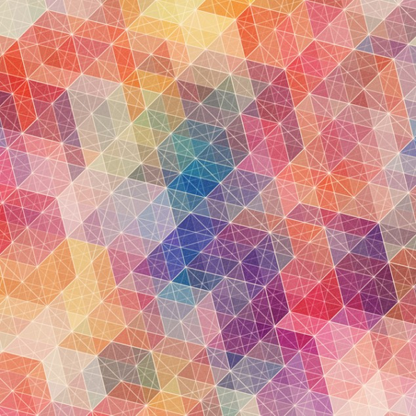 Some Retina Quality IPad Wallpapers Link