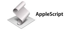 Images Zinc Osx Feature Applescript