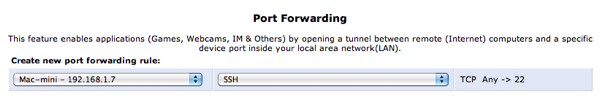 portForward.png