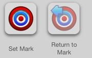 Set Mark Tool