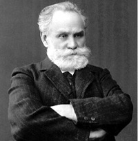 Pavlov