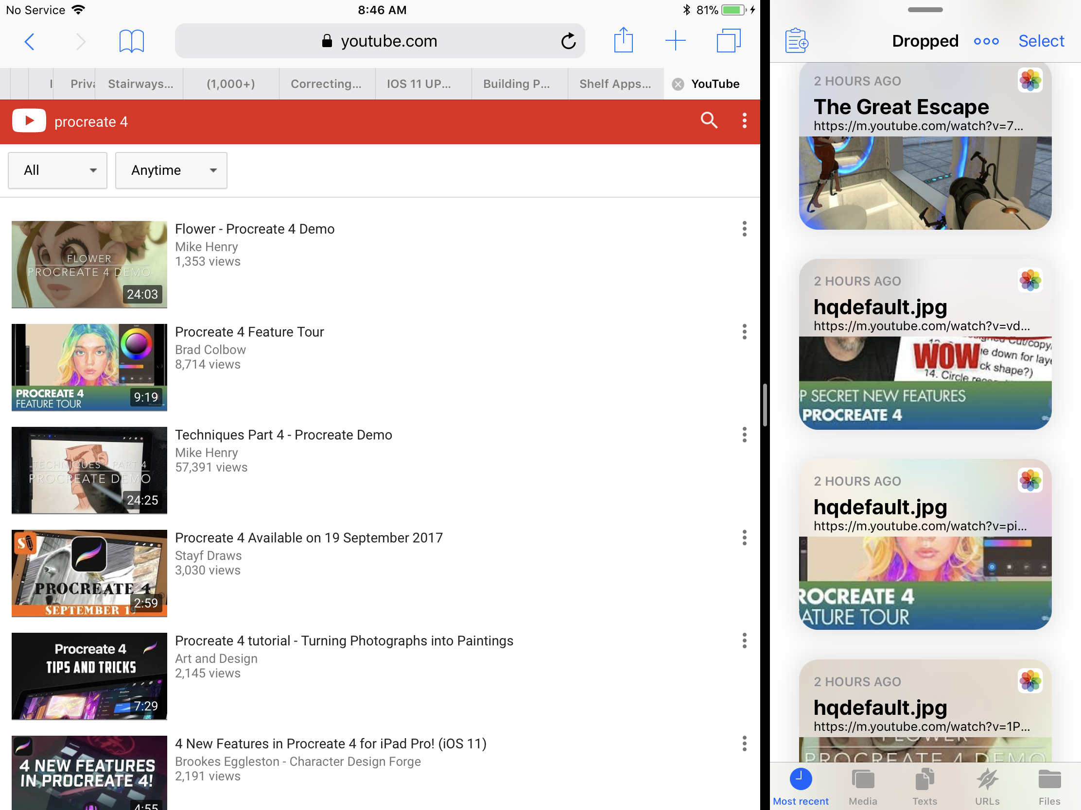 best youtube downloader for ios 11