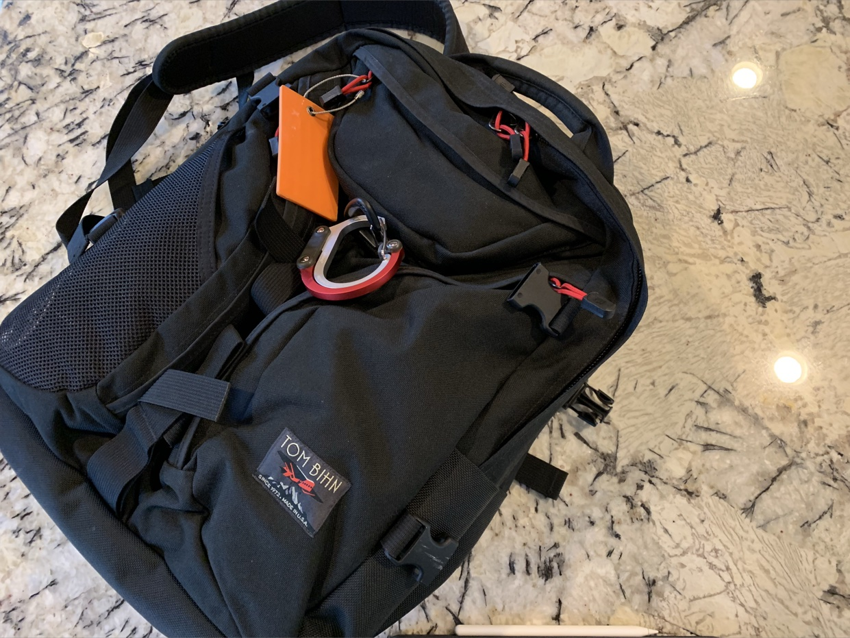 a05e092dc2 Back to the Backpack